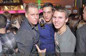 Shangri La - Ride Club - Do 05.01.2012 - 76