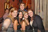 Shangri La - Ride Club - Do 05.01.2012 - 8