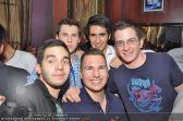 Shangri La - Ride Club - Do 05.01.2012 - 80