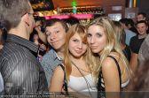 Shangri La - Ride Club - Do 05.01.2012 - 88