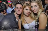 Shangri La - Ride Club - Do 05.01.2012 - 90