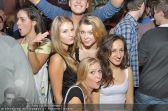 Shangri La - Ride Club - Do 05.01.2012 - 92