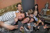 Shangri La - Ride Club - Do 05.01.2012 - 93