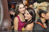 Shangri La - Ride Club - Do 05.01.2012 - 95