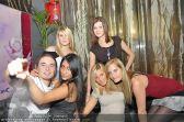 Shangri La - Ride Club - Do 05.01.2012 - 98