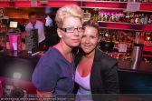 Shangri La - Ride Club - So 29.04.2012 - 16