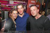 Shangri La - Ride Club - So 29.04.2012 - 18