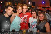 Shangri La - Ride Club - So 29.04.2012 - 2