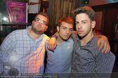 Shangri La - Ride Club - So 29.04.2012 - 20