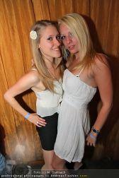 Shangri La - Ride Club - So 29.04.2012 - 24