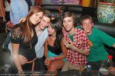 Shangri La - Ride Club - So 29.04.2012 - 26