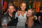 Shangri La - Ride Club - So 29.04.2012 - 29