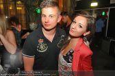 Shangri La - Ride Club - So 29.04.2012 - 32