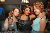 Shangri La - Ride Club - So 29.04.2012 - 34