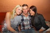 Shangri La - Ride Club - So 29.04.2012 - 38