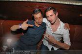 Shangri La - Ride Club - So 29.04.2012 - 39