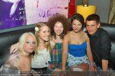 Shangri La - Ride Club - So 29.04.2012 - 4