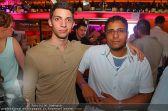 Shangri La - Ride Club - So 29.04.2012 - 40