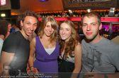 Shangri La - Ride Club - So 29.04.2012 - 41