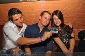Shangri La - Ride Club - So 29.04.2012 - 49