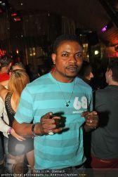 Shangri La - Ride Club - So 29.04.2012 - 53