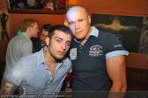 Shangri La - Ride Club - So 29.04.2012 - 56