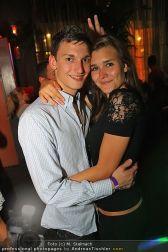 Shangri La - Ride Club - So 29.04.2012 - 57