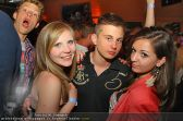 Shangri La - Ride Club - So 29.04.2012 - 59