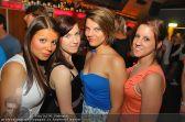 Shangri La - Ride Club - So 29.04.2012 - 6
