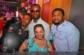Shangri La - Ride Club - So 29.04.2012 - 60