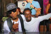 Shangri La - Ride Club - So 29.04.2012 - 61