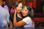 Shangri La - Ride Club - So 29.04.2012 - 65