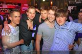 Shangri La - Ride Club - So 29.04.2012 - 68