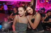 Shangri La - Ride Club - So 29.04.2012 - 7