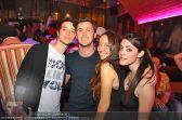 Shangri La - Ride Club - So 29.04.2012 - 70