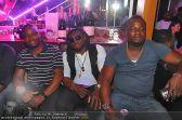 Shangri La - Ride Club - So 29.04.2012 - 71