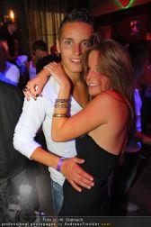 Shangri La - Ride Club - So 29.04.2012 - 74