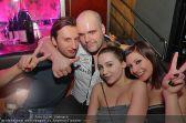 Shangri La - Ride Club - So 29.04.2012 - 8