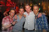 Shangri La - Ride Club - So 29.04.2012 - 80