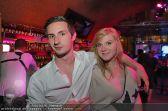 Shangri La - Ride Club - So 29.04.2012 - 9