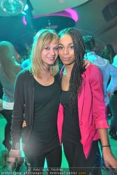 Jakki´s - Scotch Club - Sa 07.01.2012 - 2