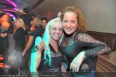Jakki´s - Scotch Club - Sa 07.01.2012 - 9