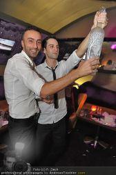 Imperieux - Scotch Club - Fr 13.01.2012 - 10