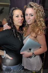 Imperieux - Scotch Club - Fr 13.01.2012 - 3