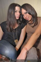 Imperieux - Scotch Club - Fr 13.01.2012 - 7