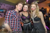 Jakki´s - Scotch Club - Sa 14.01.2012 - 1