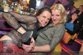 Jakki´s - Scotch Club - Sa 14.01.2012 - 2