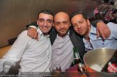 Jakki´s - Scotch Club - Sa 14.01.2012 - 20