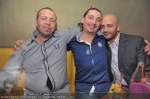 Jakki´s - Scotch Club - Sa 14.01.2012 - 21