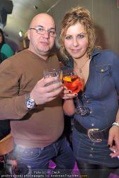 Jakki´s - Scotch Club - Sa 14.01.2012 - 26
